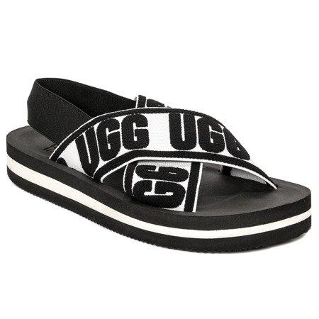 5e3ad2ed4ae Shoes UGG | UGG | Brands - Midiamo.pl