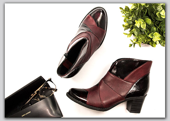 13545cb3 Obuwie Rieker - buty wygodne i wytrzymałe | Midiamo.pl