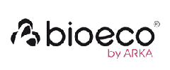 Bioeco By Arka