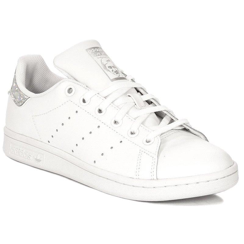 Adidas Stan Smith EE8483 White Sneakers