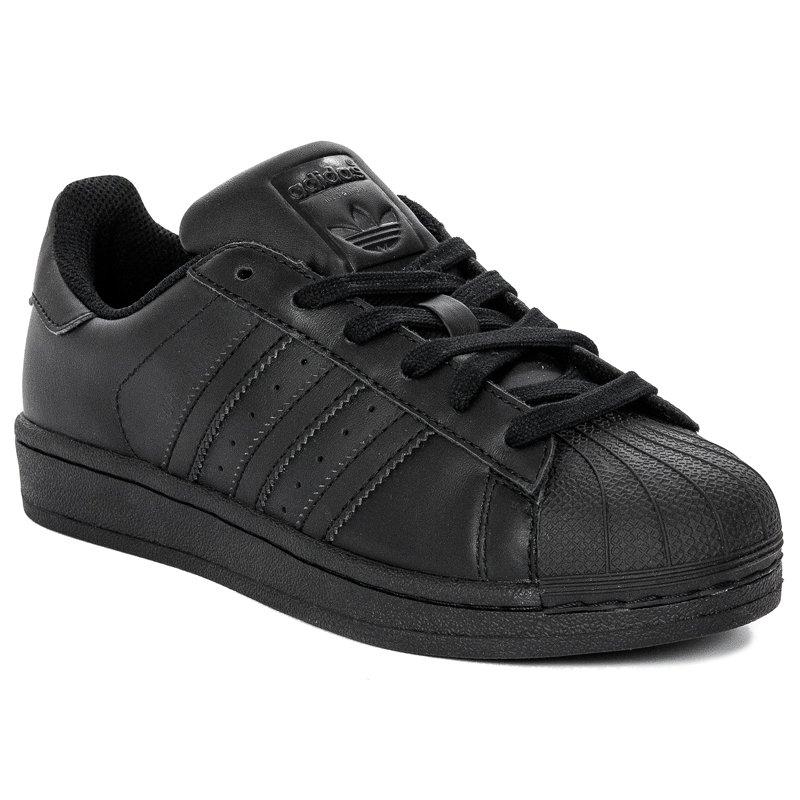 Adidas Superstar Foundation AF5666
