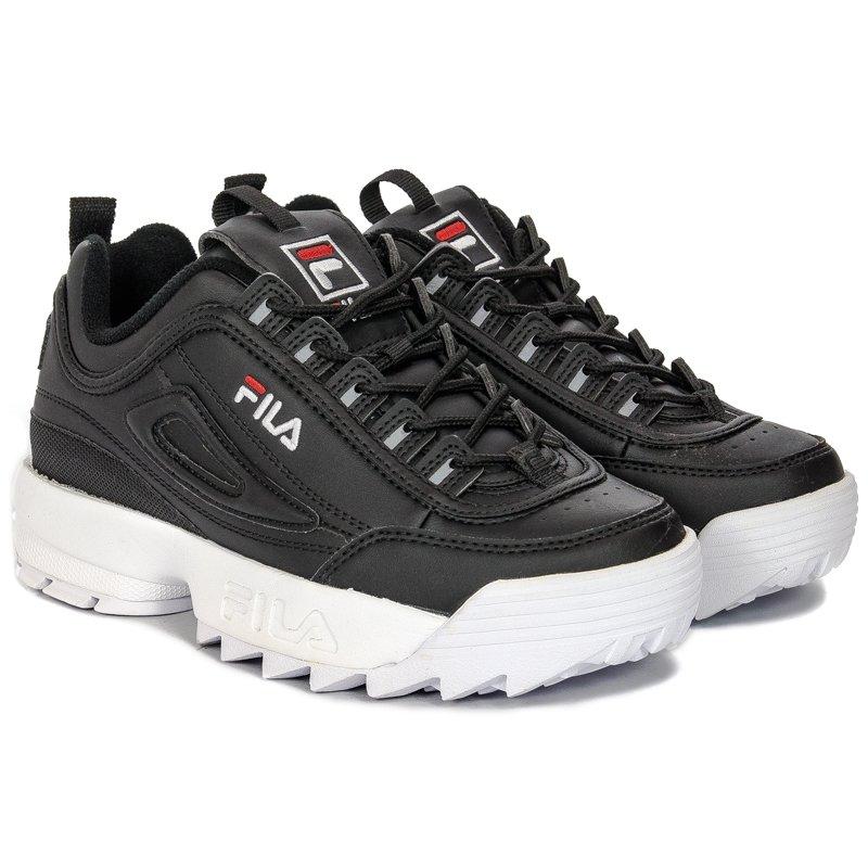 Fila Sneakers   italist, ALWAYS LIKE A SALE