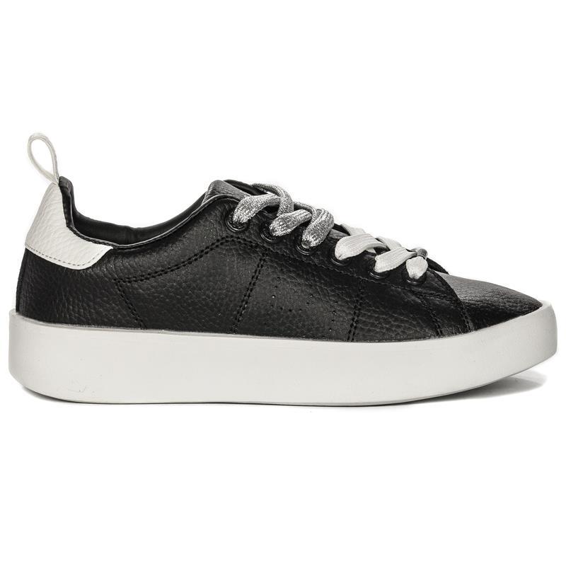 Pepe Jeans PLS30778-999 Black Sneakers