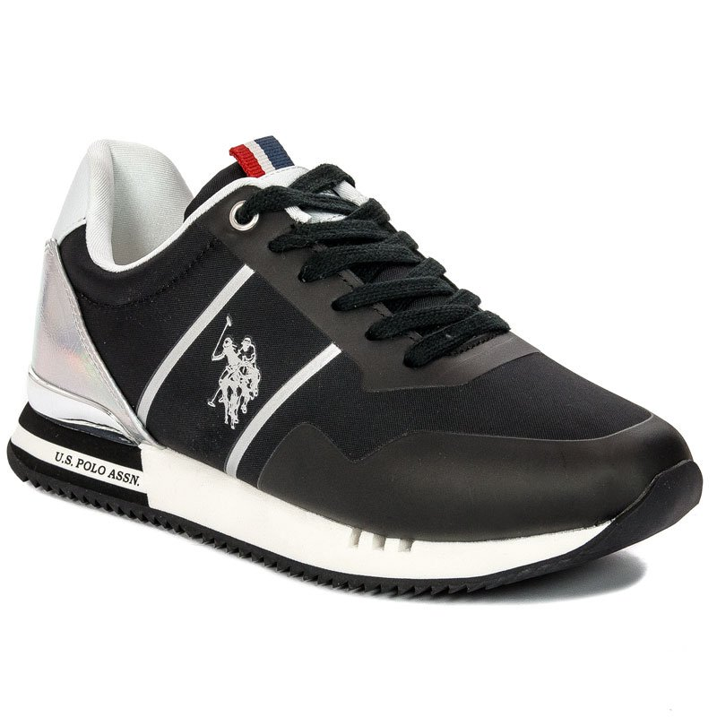 us polo association sneakers \u003e Up to 74