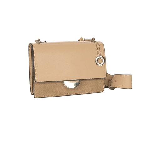 Filippo TD0027-20BE Beige Totes Bag