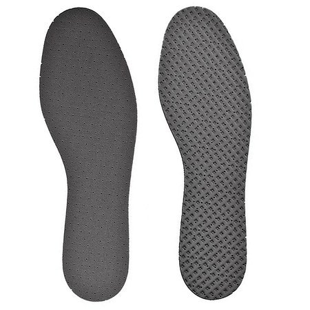 Bama Insoles COMFORT Soft Step 37