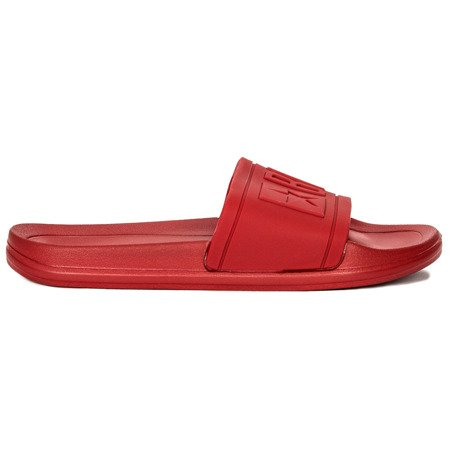 Big Star DD274A270 Czerwone Red Slides