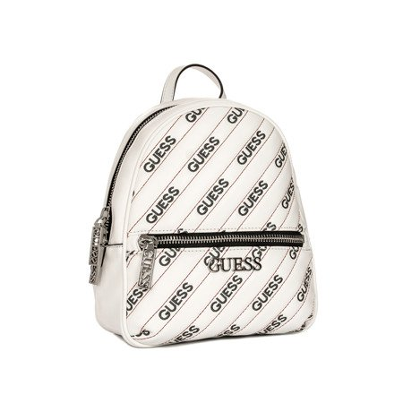 images1000xguess ronnie rucksack