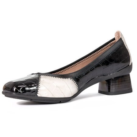 Hispanitas HI00442 Posets Pumps