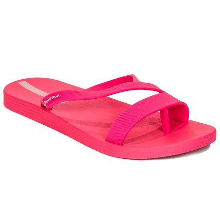 Ipanema 26263-24375 Neon Pink Slippers