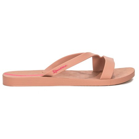Ipanema 26263-24777 Pink Slippers