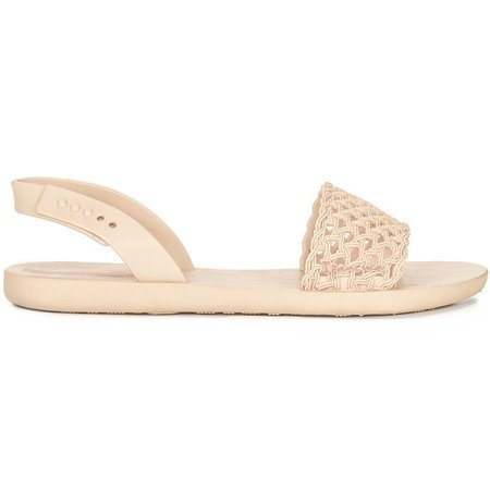 Ipanema 82855-20354 Beige/Beige Sandals