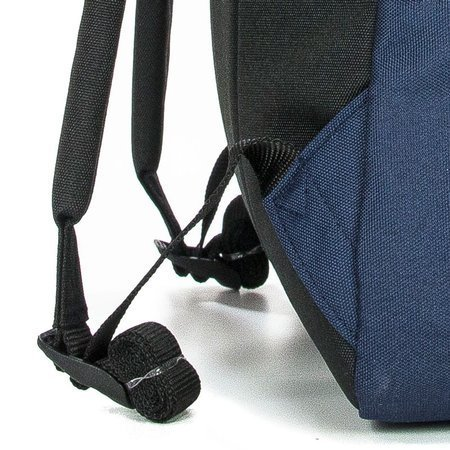 Vans VN0A3UI6W14 REALM MULTI Backpack
