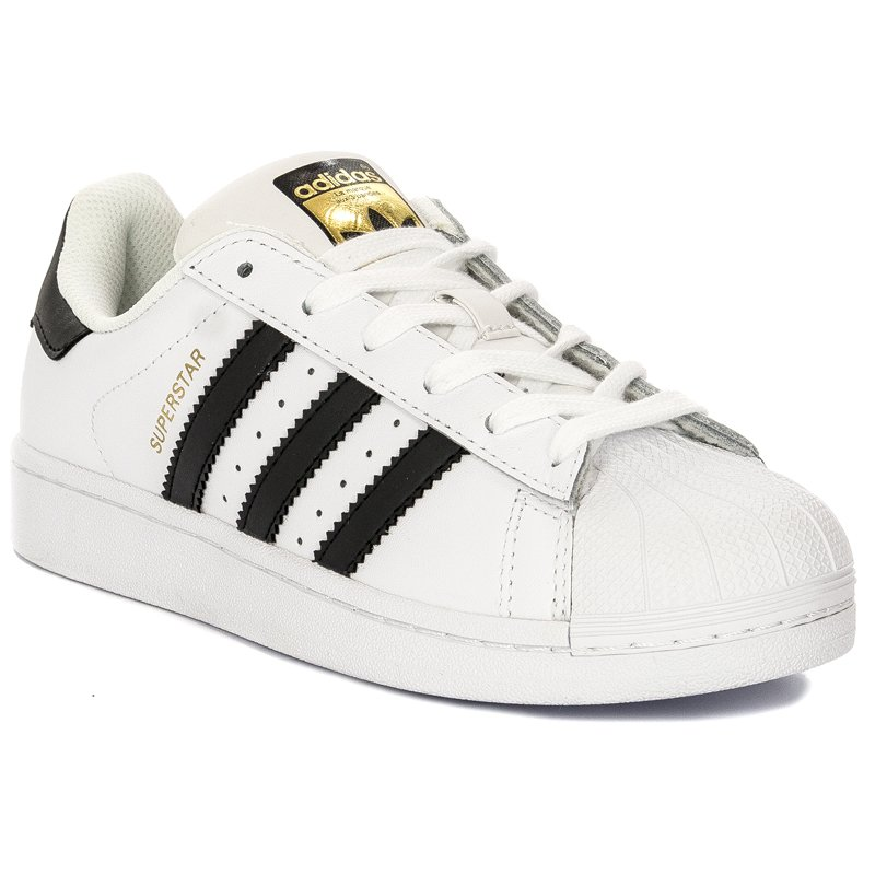 Sneakersy Adidas Superstar C77124