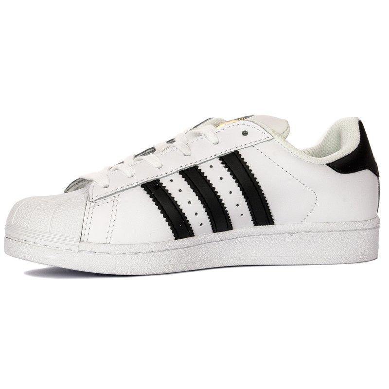 Sneakersy Adidas Superstar C77124