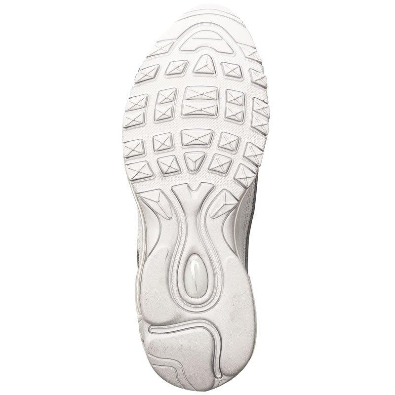 Sneakersy Nike Air Max 98 AH6799114 Białe | Midiamo.pl