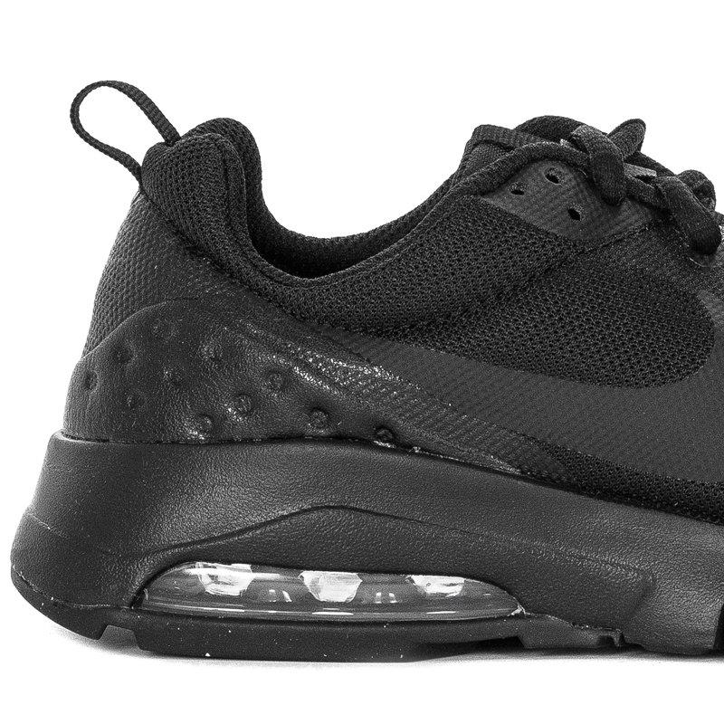 Nike Air Max Motion LW 917650 001 czarny