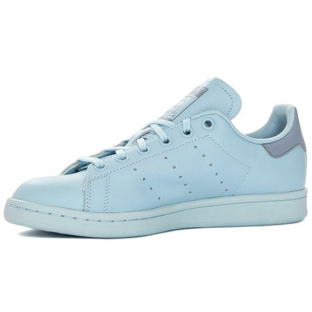 Sneakersy Adidas Stan Smith J BY9983