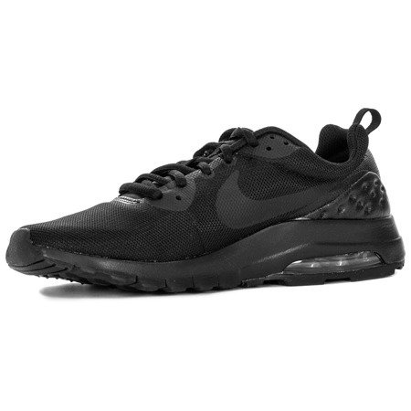Sneakersy Nike Air Max Motion LW 917650-001