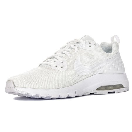 Sneakersy Nike Air Max Motion LW 917650-101