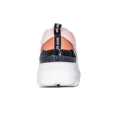 Sneakersy Pepe Jeans PLS31002 108 Light Pink