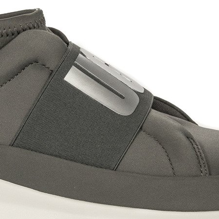 Sneakersy UGG 1095097 NEUTRA CHARCOAL