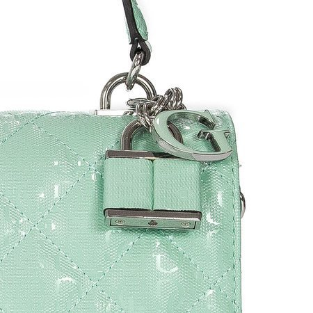 Torba Guess Queenie SY76 6619 AQUA